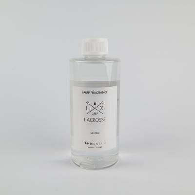 Lacrosse Refill Neutral 500 ml