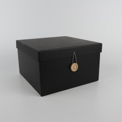 Opbergbox L
