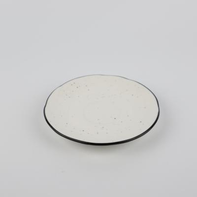 Pomax dessert bord