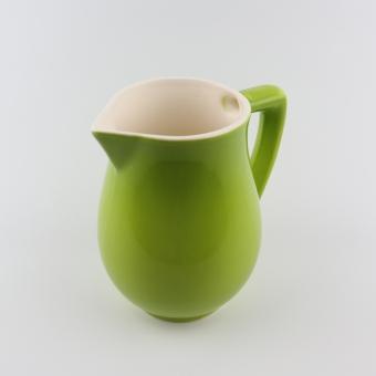 Waterkan uni pistache