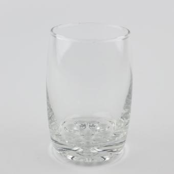 Drinkglazen set van 6
