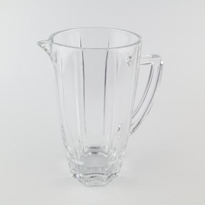 Glazen kan