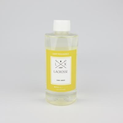 Lacrosse Refill Dark Amber 500 ml