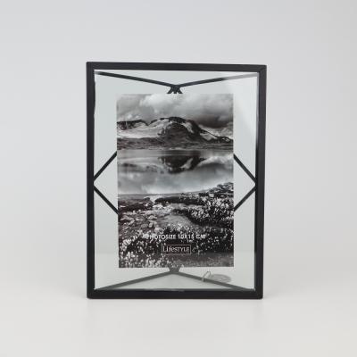 Fotolijst NURI 10 x 15