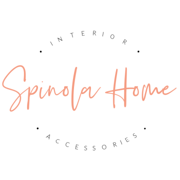 Spinola Home Deco